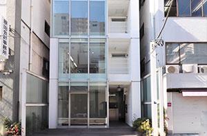 東京オープンスタジオ