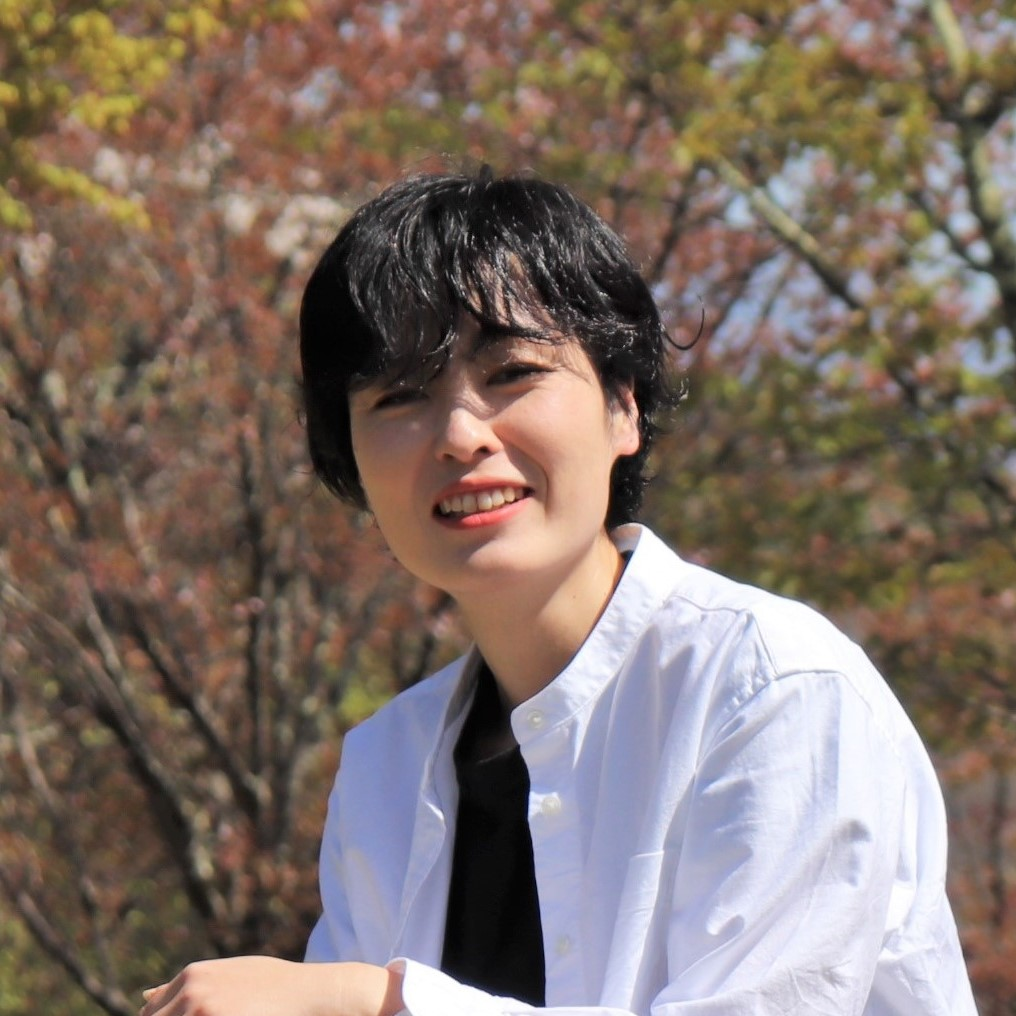 塩川 優子