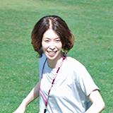 内藤 秀子